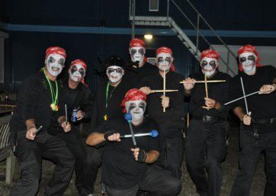 49 Halloween Toverland (2010 en 2710) Brandeleros (46)