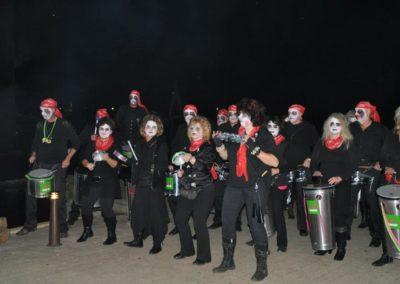 49 Halloween Toverland (2010 en 2710) Brandeleros (6)