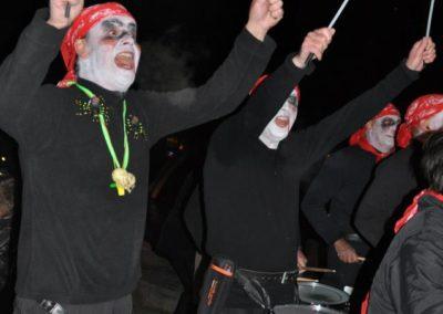 49 Halloween Toverland (2010 en 2710) Brandeleros (8)