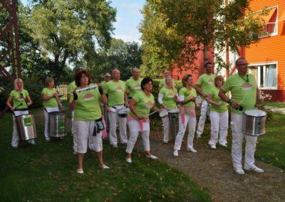 50 Optreden Archipel Eindhoven 16.09.12 Brandeleros (14)