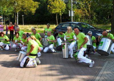 50 Optreden Archipel Eindhoven 16.09.12 Brandeleros (16)