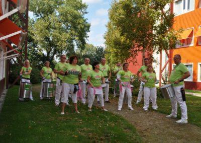 50 Optreden Archipel Eindhoven 16.09.12 Brandeleros (26)