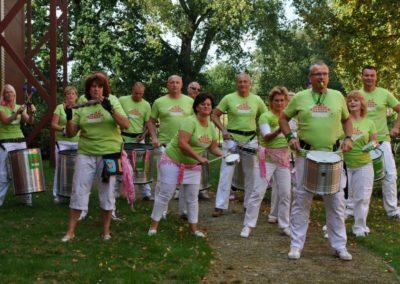 50 Optreden Archipel Eindhoven 16.09.12 Brandeleros (5)