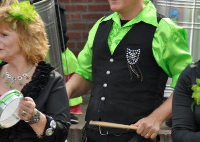 51 Dweildag Hoogeloon 2 sept 2012 Brandeleros (10)
