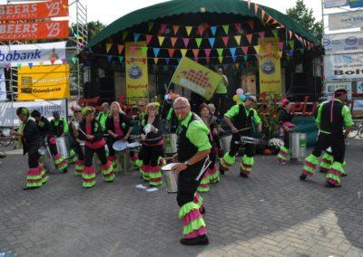 51 Dweildag Hoogeloon 2 sept 2012 Brandeleros (13)