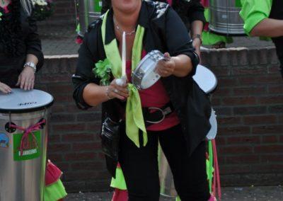 51 Dweildag Hoogeloon 2 sept 2012 Brandeleros (14)