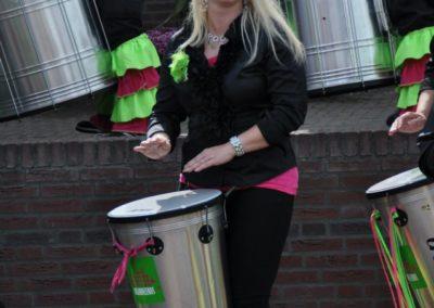 51 Dweildag Hoogeloon 2 sept 2012 Brandeleros (22)