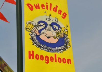 51 Dweildag Hoogeloon 2 sept 2012 Brandeleros (28)