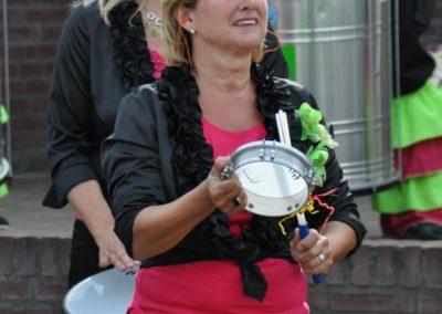 51 Dweildag Hoogeloon 2 sept 2012 Brandeleros (33)