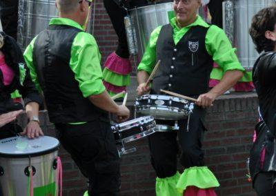 51 Dweildag Hoogeloon 2 sept 2012 Brandeleros (37)