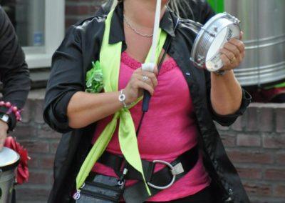 51 Dweildag Hoogeloon 2 sept 2012 Brandeleros (38)