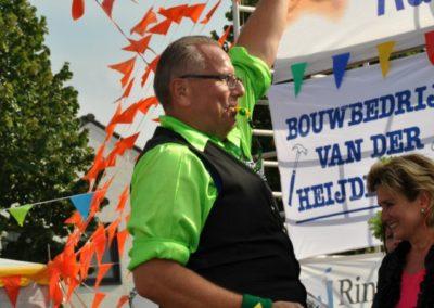 51 Dweildag Hoogeloon 2 sept 2012 Brandeleros (4)