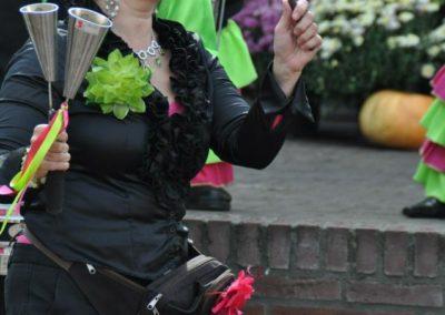 51 Dweildag Hoogeloon 2 sept 2012 Brandeleros (45)