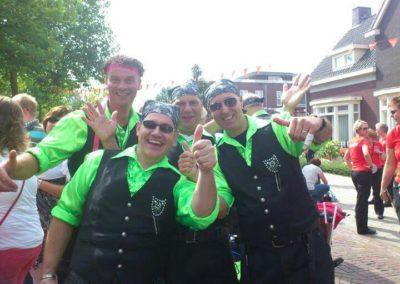 51 Dweildag Hoogeloon 2 sept 2012 Brandeleros (50)