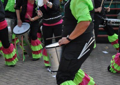 51 Dweildag Hoogeloon 2 sept 2012 Brandeleros (55)