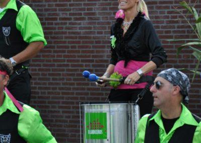 51 Dweildag Hoogeloon 2 sept 2012 Brandeleros (59)