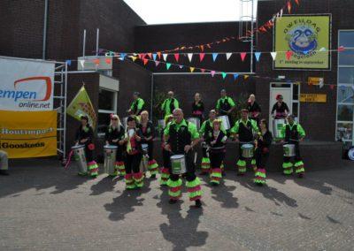 51 Dweildag Hoogeloon 2 sept 2012 Brandeleros (63)