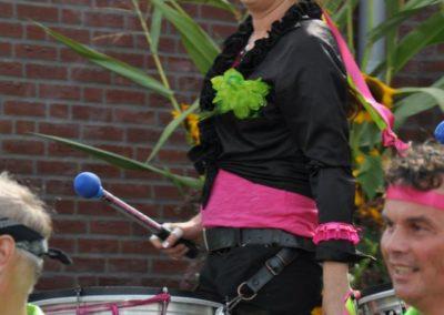 51 Dweildag Hoogeloon 2 sept 2012 Brandeleros (69)