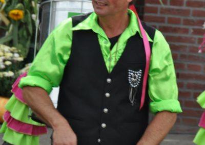 51 Dweildag Hoogeloon 2 sept 2012 Brandeleros (76)
