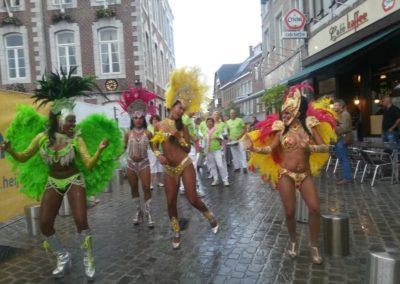 52 Ambi Tropical Tongeren Belgie Brandeleros (2)