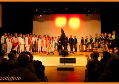 55 Gastoptreden samen met Popkoor Kobra in Concert Brandeleros (7)
