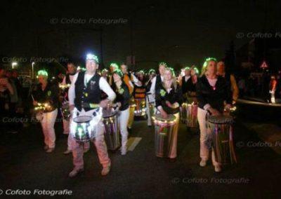 56 Woodenlight Mierlo-Hout 2012 Brandeleros (4)