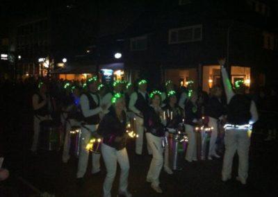 56 Woodenlight Mierlo-Hout 2012 Brandeleros (5)