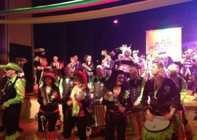 57 Carnaval 2012 Brandeleros (1)