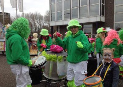 57 Carnaval 2012 Brandeleros (10)