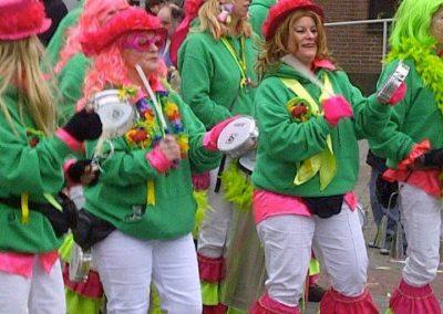 57 Carnaval 2012 Brandeleros (11)