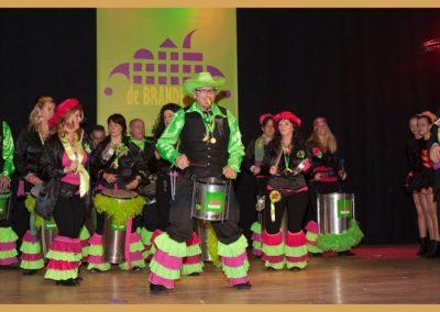 57 Carnaval 2012 Brandeleros (12)