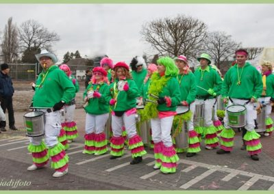 57 Carnaval 2012 Brandeleros (13)