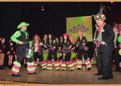 57 Carnaval 2012 Brandeleros (16)