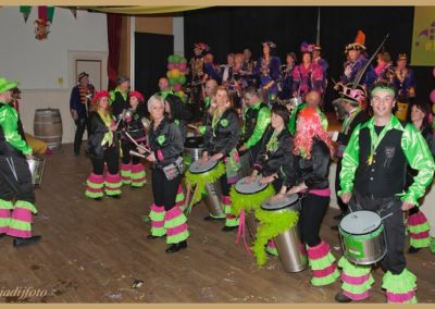57 Carnaval 2012 Brandeleros (17)