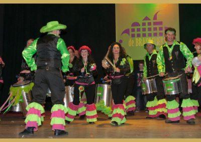 57 Carnaval 2012 Brandeleros (18)