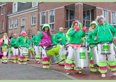 57 Carnaval 2012 Brandeleros (19)