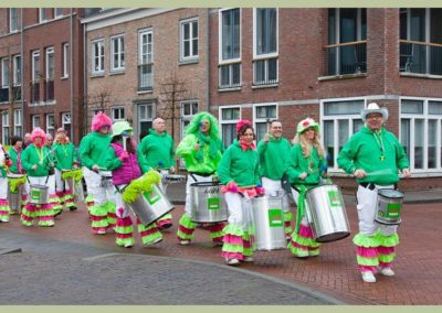 57 Carnaval 2012 Brandeleros (2)