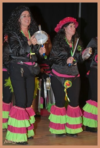 57 Carnaval 2012 Brandeleros (20)