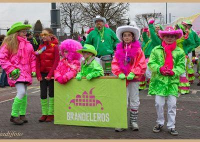 57 Carnaval 2012 Brandeleros (21)