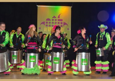 57 Carnaval 2012 Brandeleros (25)