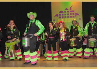 57 Carnaval 2012 Brandeleros (26)