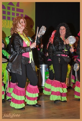 57 Carnaval 2012 Brandeleros (28)