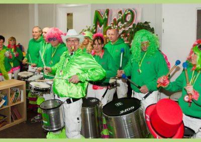 57 Carnaval 2012 Brandeleros (29)