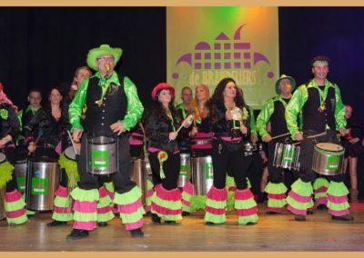 57 Carnaval 2012 Brandeleros (3)
