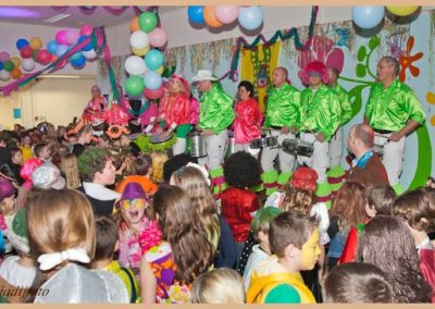 57 Carnaval 2012 Brandeleros (30)