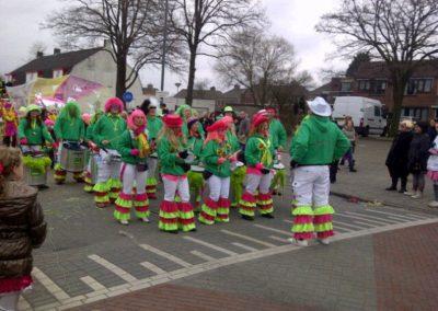 57 Carnaval 2012 Brandeleros (31)