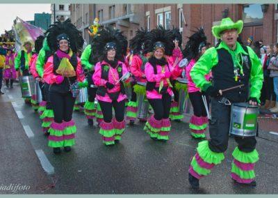 57 Carnaval 2012 Brandeleros (4)