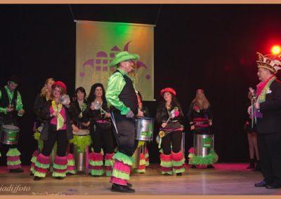57 Carnaval 2012 Brandeleros (5)