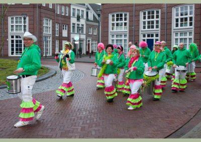 57 Carnaval 2012 Brandeleros (6)