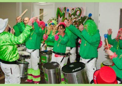 57 Carnaval 2012 Brandeleros (7)